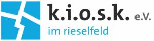 KIOSK Logo neu