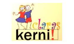 Claras Kerni - Kinderhort