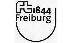 FT 1844 Freiburg