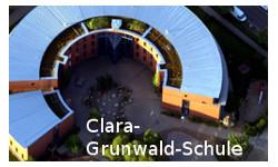 Clara Grunwald-Schule Rieselfeld