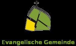 Evangelische Gemeinde Rieselfeld